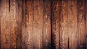 carpet hardwood or vinyl flooring options for your home