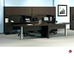 Desk U Shaped 2 Person L Shaped Desk Best Office Desks L Shaped Desks Executive