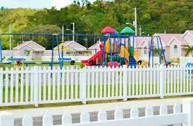 vacation home caymanas estate house portmore jamaica booking com