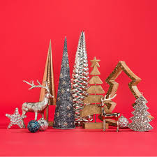 Commercial Christmas Decorations Perth by Tk Maxx Australia Home Facebook