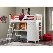 Bunk Beds With Desk And Storage by 24 Best Macy U0027s New Room Images On Pinterest 3 4 Beds Bedroom