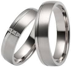 palladium wedding band palladium wedding bands 4904