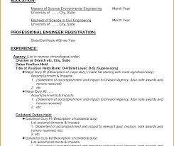 cv high student australia visa college student resume template microsoft word skills based within