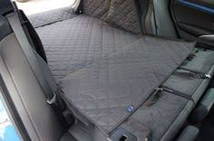 bmw 3 series boot liner bmw x1 2009 present quilted waterproof boot liner my auto