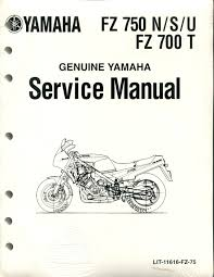 1999 yamaha yz250 owners manual yamaha motorcycle parts archives page 2 of 5 research claynes
