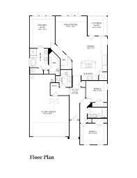 texas home floor plans first texas home floor plan awesome arlington new katy tx pulte