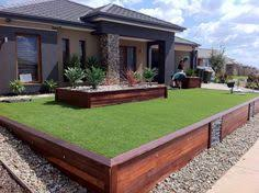 Small Front Garden Ideas Australia 2018 Trending 15 Garden Designs To For In 2018 Modern