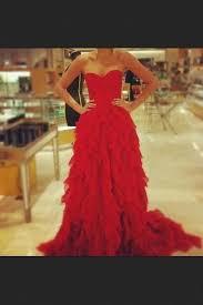 268 best formal dresses images on pinterest red prom dresses