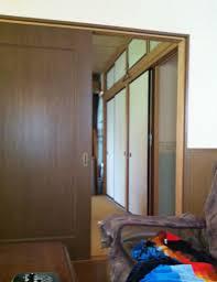 interior divider doors sliding divider wall sliding room dividers