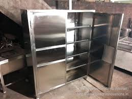 prep table kitchen stainless steel prep table with wheels wood prep table butcher
