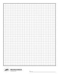 printable christmas graphs printable graphing etame mibawa co