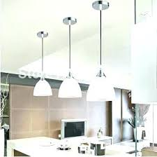 plafonnier de cuisine lumiare de cuisine led luminaire plafonnier cuisine plafonnier led