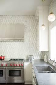 remarkable ideas hexagon backsplash tile bold design hexagon tile