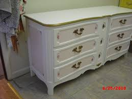 Bedroom Furniture Refinishing Ideas French Painted Bedroom Furniture U003e Pierpointsprings Com