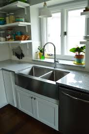 Sink Food Disposal Not Working by 100 Kitchen Sink Garbage Disposal Not Working Leaking