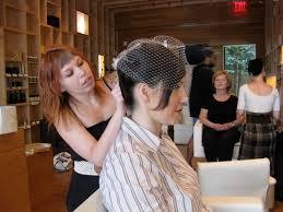 new 2nd location onsite wedding hair u0026 makeup in st augustine