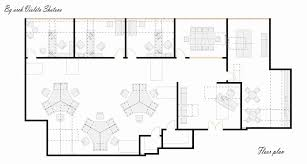 architecture design plans small business building plans unique floor plan home architectural