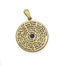 spiritual jewelry spiritual jewelry shop jwm