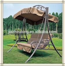 Backyard Swing Sets For Adults by 28 Backyard Swing Sets For Adults Swingset The Outside Of