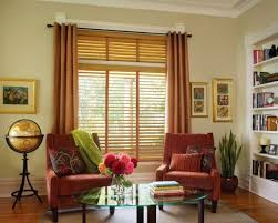 Home Decorators Collection Blinds Home Decorators Faux Wood Blinds With Blinds Shades
