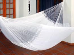 mayan hammocks