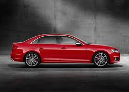 lexus vs audi s4 2018 audi s4 achieves a class leading 0 60 mph time in its