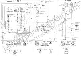 diagrams 764788 marine alternator wiring diagram u2013 how to