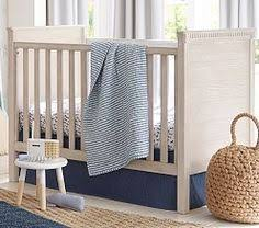 Convertible Crib Mattress Convertible Cribs Crib Mattresses Sleigh Cribs Pottery Barn