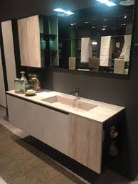 bathroom cabinet ideas storage 25 equally functional and stylish bathroom storage ideas