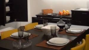 se masturbe dans la cuisine ikea metod nouvelles cuisines modulables l express styles