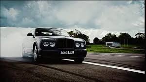 bentley arnage coupe bentley brooklands top gear review 2008 hd on vimeo