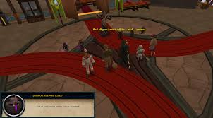 2016 easter event runescape wiki fandom powered by wikia