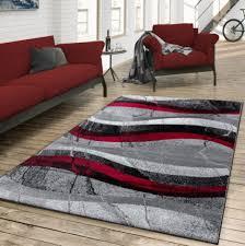 Wohnzimmerm El Weiss Grau Ideen Kleines Streichen In Rot Grau Und Beige Wohnzimmer Rot