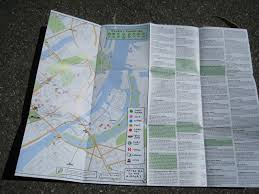 map paper file use it copenhagen paper map jpg wikimedia commons