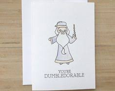 harry potter congratulations card an adorable dobby card harry potter gifts harry potter and gift