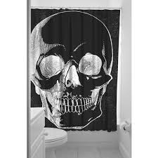 shower curtains sin in linen
