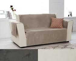 fauteuil et canapé housse de canapé housse de fauteuil becquet