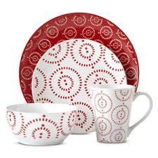 our new dishes from jcpenney jcp home tangier 16 pc