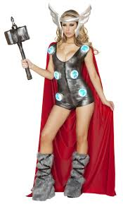 most expensive halloween costume best 25 high quality halloween costumes ideas only on pinterest