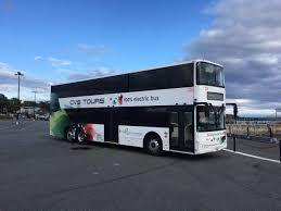 greenpower bus greenpowerbus twitter