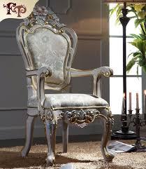 2017 italian classic furniture classic living room furniture royal