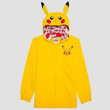 boys u0027 hoodies u0026 sweatshirts target