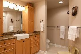 bathroom basement remodel cost shower and bath remodel bathrooms