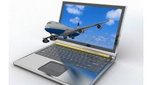 online travel images Report finds agents losing ground to online mobile bookings jpg