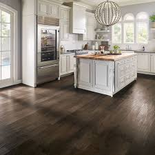 floor ideas for kitchen kitchen flooring guide armstrong flooring residential