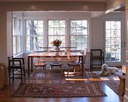 favorites walters design studio architecture