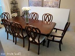 elegant craigslist dining room chairs furniture designs gallery