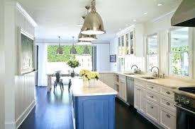 narrow kitchen designs small square kitchen design with island amusing small square kitchen