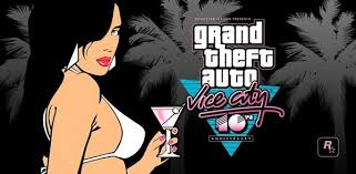gta vice city apk data grand theft auto vice city v1 03 apk sd data android