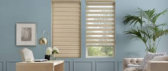 dual shades window sun shades room darkening shades